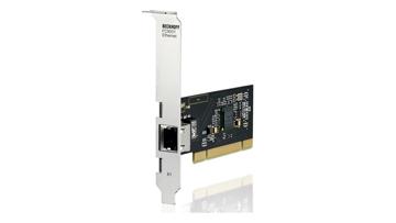 FC9001-0010 | PCI Ethernet