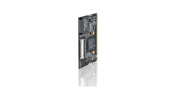 FC9051 | Mini-PCI-Ethernet