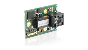 FC9071 | Infrastructure, 1-channel fieldbus card, Ethernet, 1 GBit/s, PCI express, RJ45, Beckhoff PCIe module