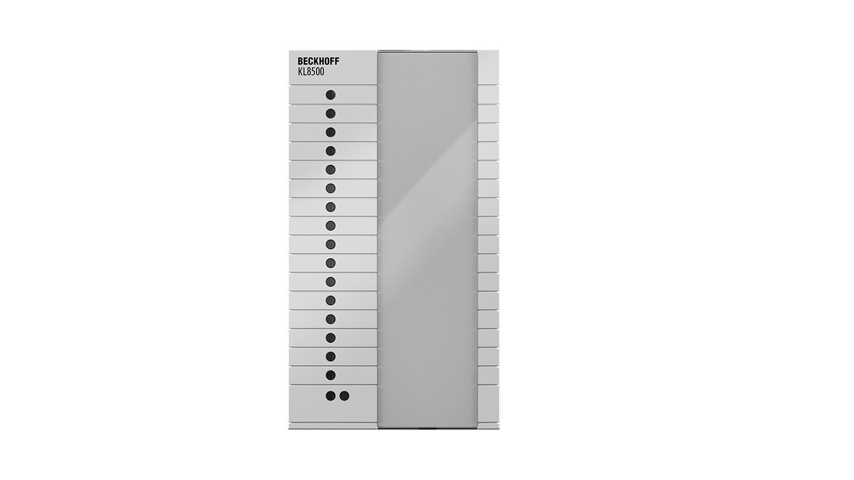 KL8500 | Placeholder module