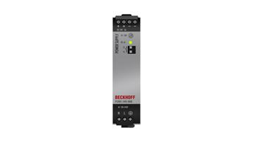 PS2001-2405-0000 | Stromversorgung PS2000; Ausgang: 24VDC, 5A; Eingang: AC100…240V/DC110…150V, 1-phasig