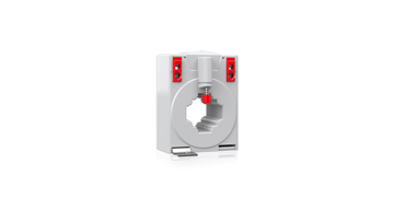 SCT2515 | Ring-type CT for primary current 2000A, accuracy class1