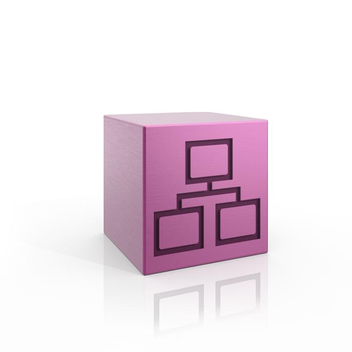 TF6760 | TwinCAT 3 IoT HTTPS/REST