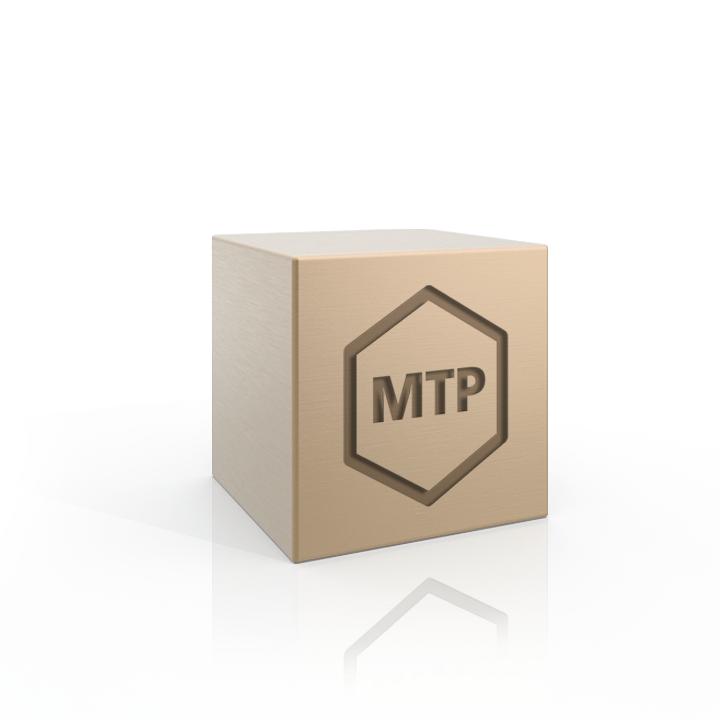TF8401   TwinCAT 3 MTP Engineering